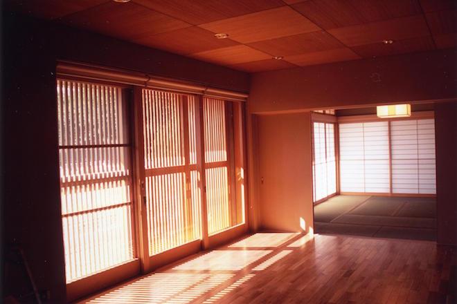 matsubara_4.jpg