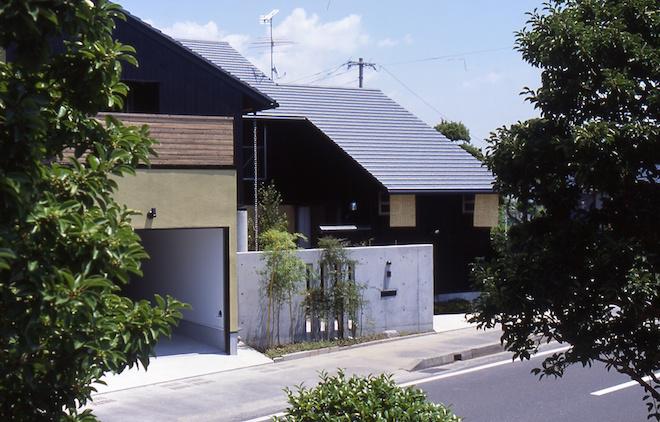 p-tarumizu1.jpg